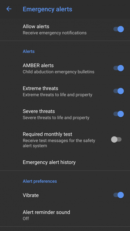 Screenshot_20180921-182629.png