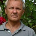 Ion Diaconu