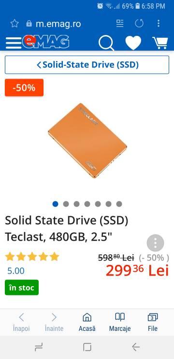 Screenshot_20181006-185803_Samsung Internet.jpeg
