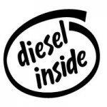 DieselCRDI