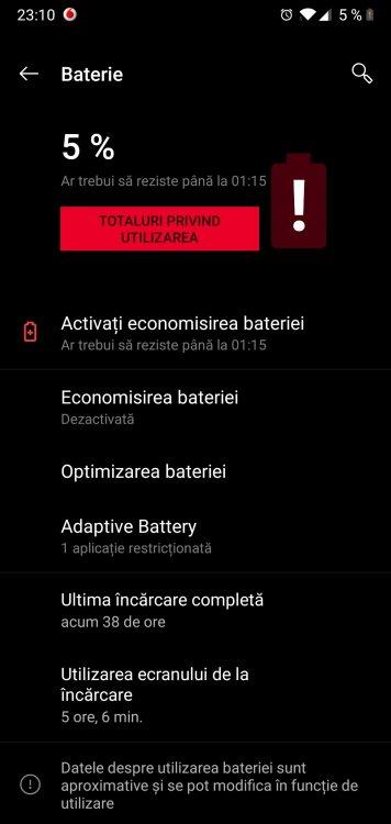 Screenshot_20180930-231043.jpg