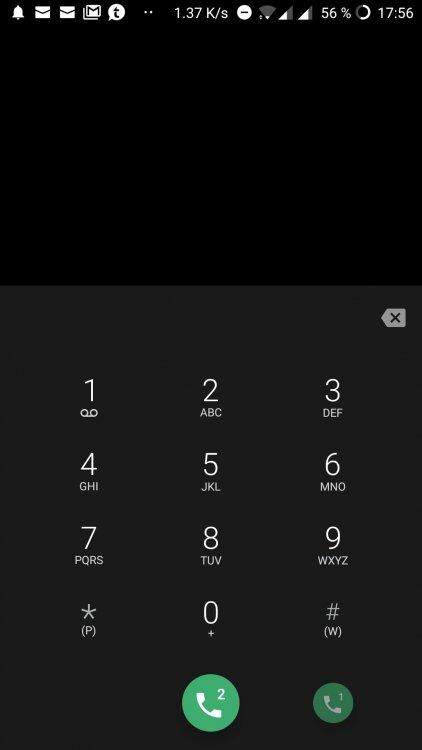 Screenshot_20181010-175627.jpg