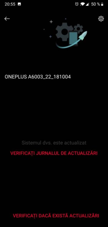 Screenshot_20181030-205508.thumb.jpeg.ae406f8f67e60893f3cb47e56f170365.jpeg
