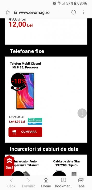 Screenshot_20181101-084637_Samsung Internet.jpeg