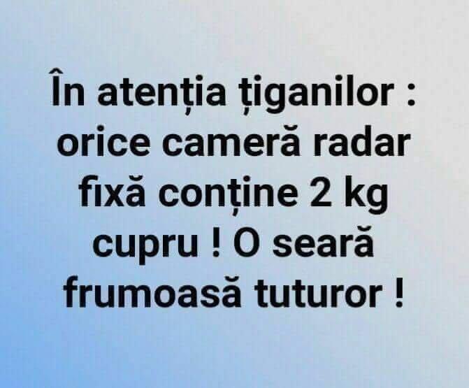 FB_IMG_1542532672026.jpg