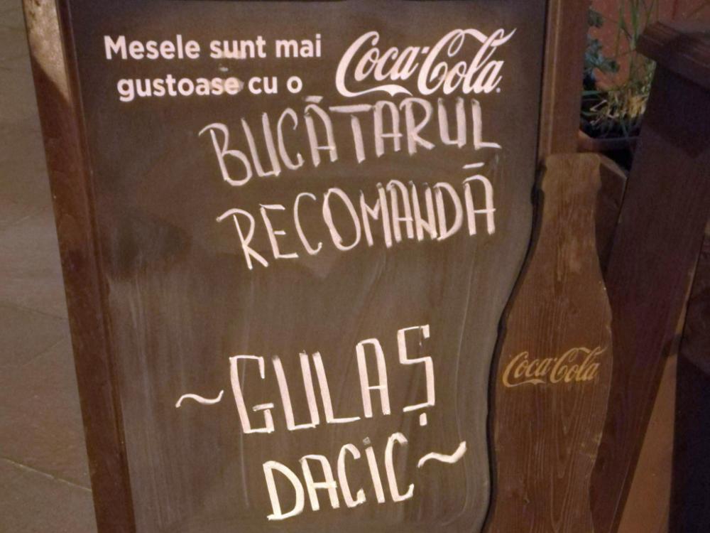 Gulas.png