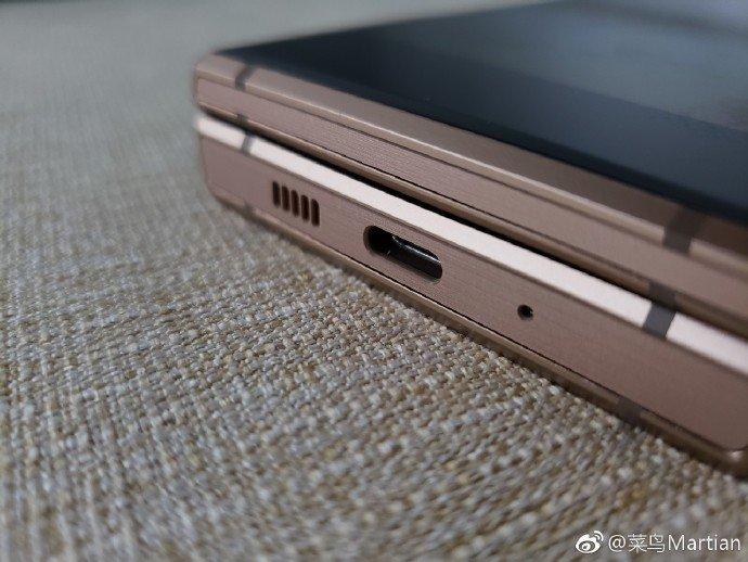 Samsung-3.jpg