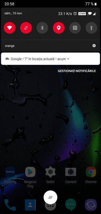 Screenshot_20181110-205838.jpg