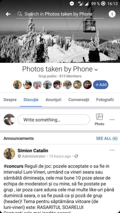 Screenshot_20181126-161346.jpg