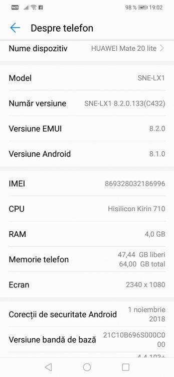 Screenshot_20181129-190225.jpg