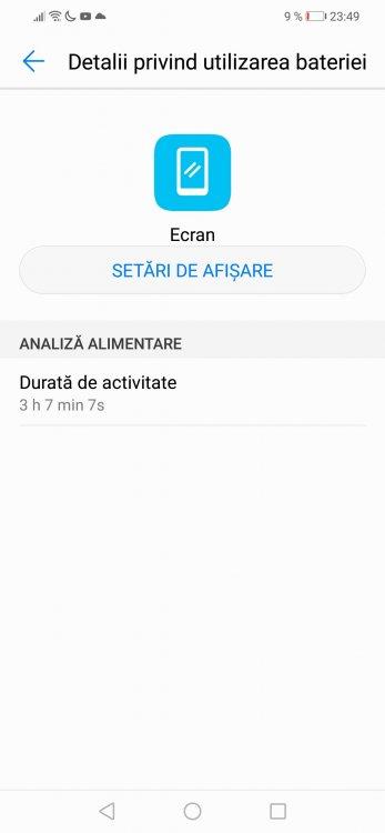 Screenshot_20181222-234940.jpg