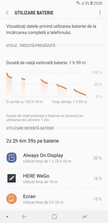 Screenshot_20181227-230254_Settings.jpg