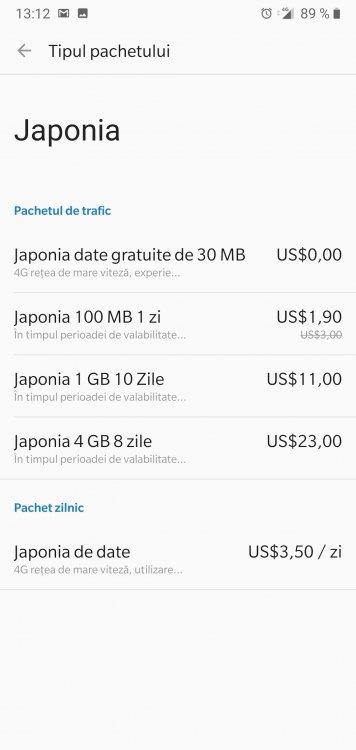 Screenshot_20181230-131212.jpg