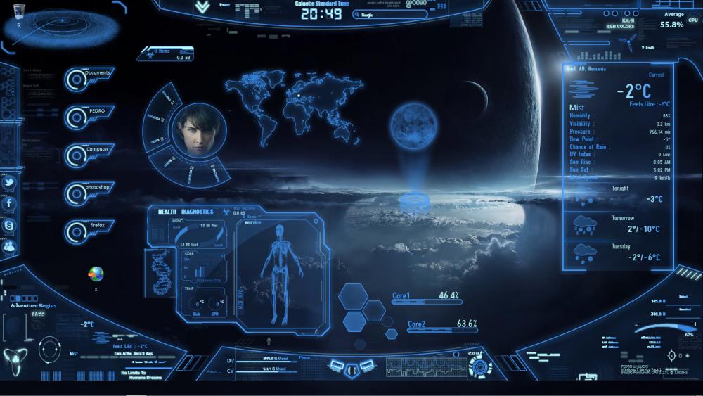 Screenshot Desktop.png