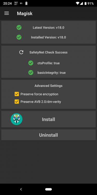 Screenshot_20190107-202436.png