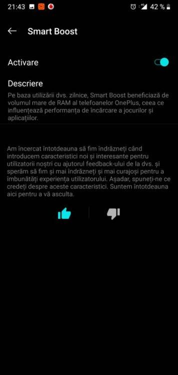 Screenshot_20190129-214332.jpeg