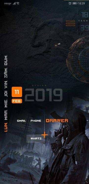 Screenshot_20190211_183945_com.teslacoilsw.launcher.thumb.jpg.12527d275089bc72be9a6a17807c3c2c.jpg