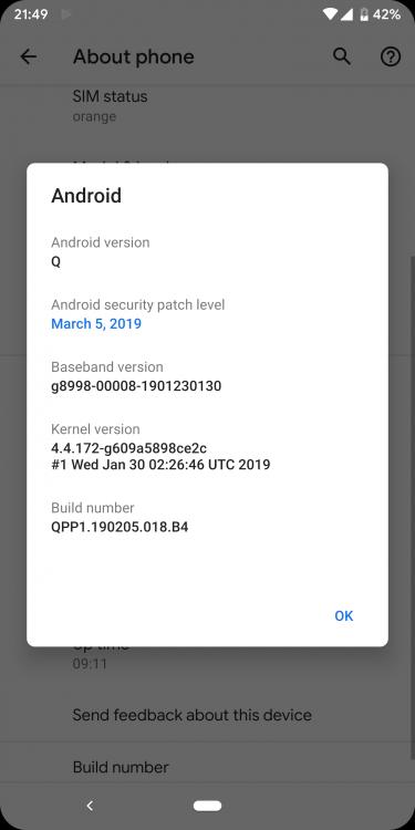 Screenshot_20190313-214914.png