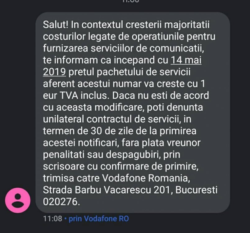 Screenshot_20190405-193950__01.jpeg