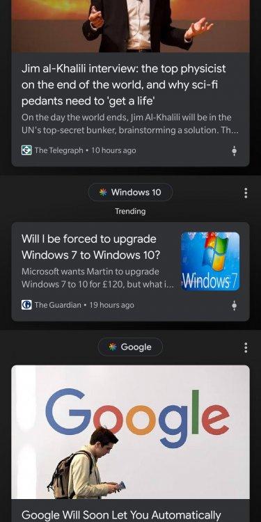 Screenshot_20190503-055053.jpg