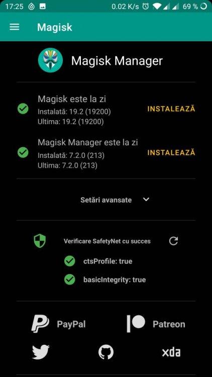 Screenshot_20190520-172549.jpeg