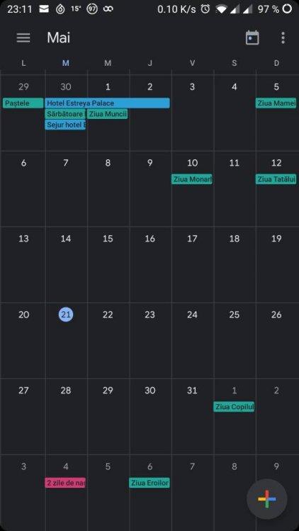 Screenshot_20190521-231155.jpeg