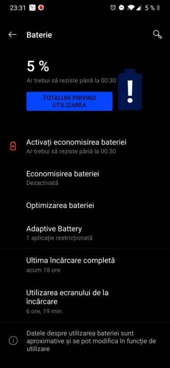 Screenshot_20190524-233109.jpg
