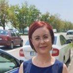 Ancuta Kazimirovicz