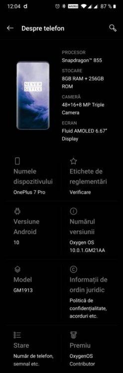Screenshot_20191012-120423.jpg