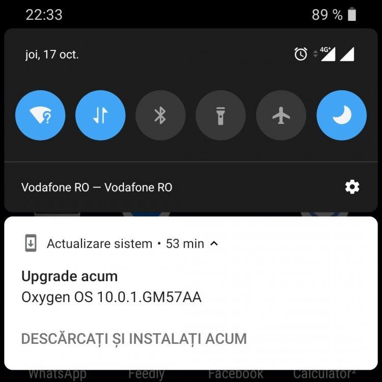 Screenshot_20191017-223311.jpg