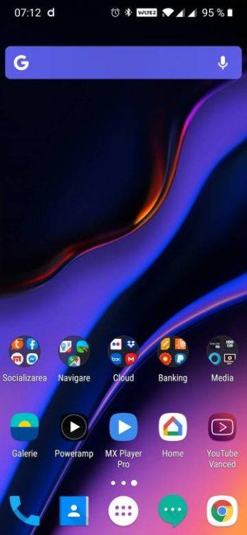 Screenshot_20191018-071249.jpg
