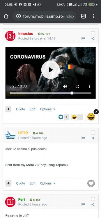 Screenshot_2020-03-16-06-53-10-100_com.android.chrome.jpg