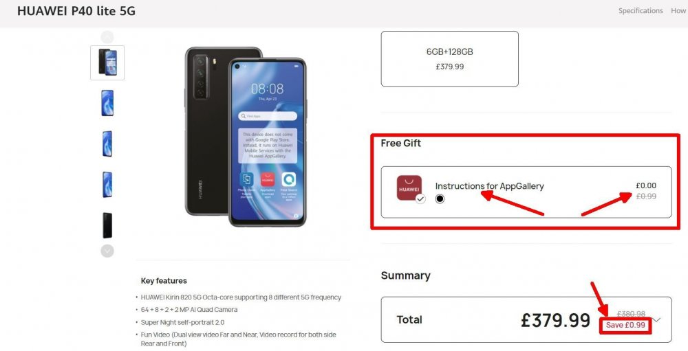 Huawei.thumb.jpg.a557351df8574050eb756d27dcc0dfd5.jpg