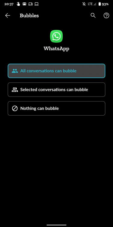 Screenshot_20200911-203721.png