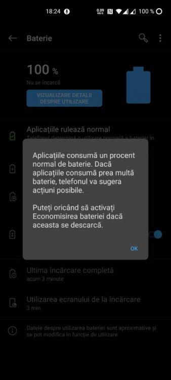 Screenshot_20201007-182435.jpeg