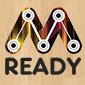 mReady