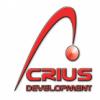 Crius Development